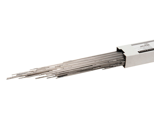 Aluminium rod Oerlikon ALUROD AlMg4.5Mn
