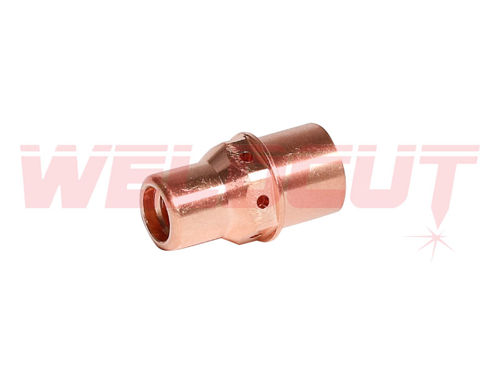 Contact Tip Holder M8 42,0001,5084