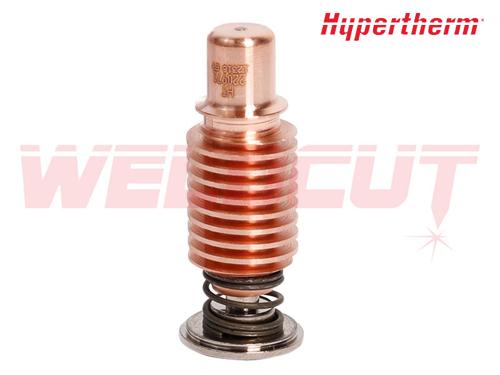 Electrode 45A-125A Hypertherm 220971