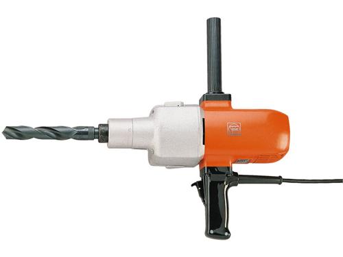 Four-Speed Hand Drill Fein DDSk 672