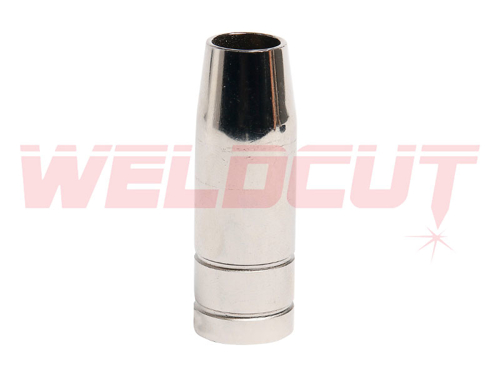 Gas Nozzle MB15 12x53mm 145.0075