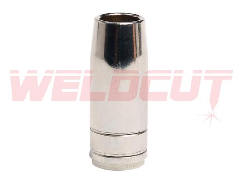Gas Nozzle  MB25 145.0076