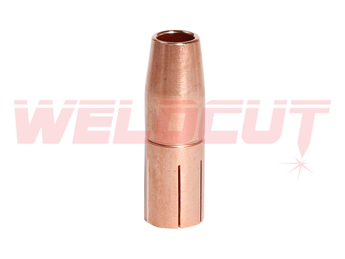 Gas nozzle conical ø17 42,0001,5130