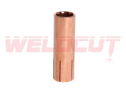 Gas nozzle cylindrical ø20 42,0001,5127