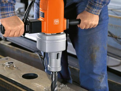 Hand Drill Fein ASq 672-1
