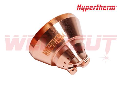 Handheld Shield 125A Hypertherm 420000