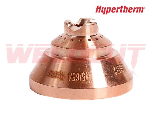 Handheld Shield 45A-65A Hypertherm 420172
