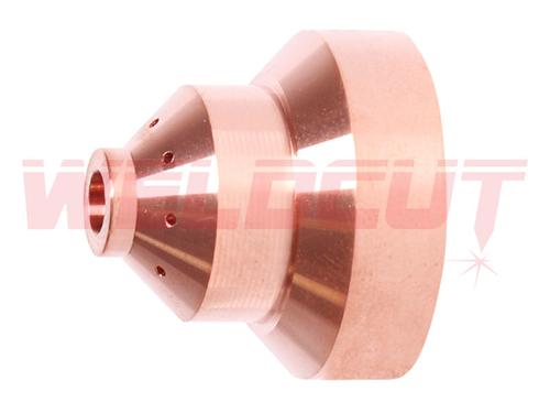 Mechanized Cutting Shield 40A-80A 120930
