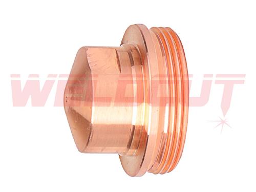 Nozzle 40A 020689
