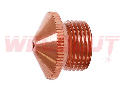Nozzle 40A SAF CPM-15 W000325067