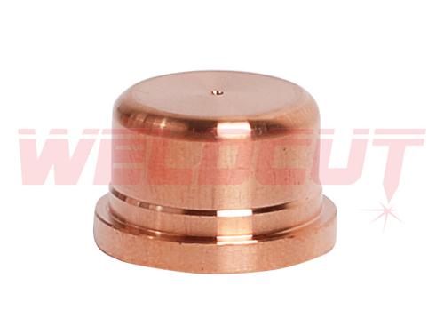 Nozzle 45A FineCut 420151