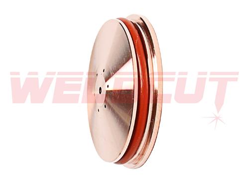 Shield 50A 220555
