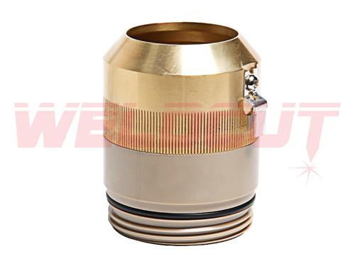 Shield Cap 200A-260A 220398