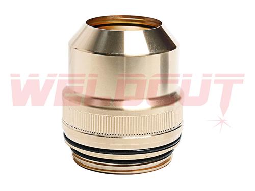 Shield Cap 200A-260A 220637