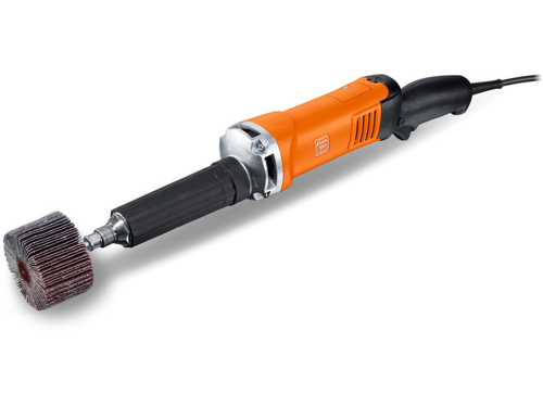 Straight grinder Fein GSZ 11-90 PERL