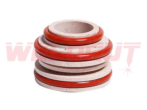 Swirl Ring 200A 220834