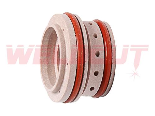 Swirl Ring 260A 220436