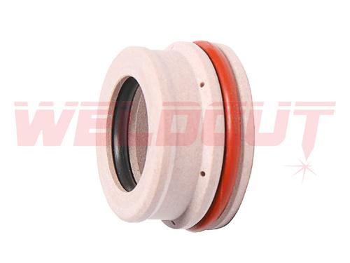 Swirl ring 260A SW3