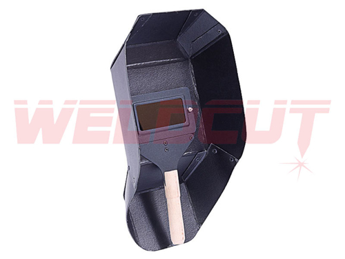 TSD-3 Welding mask