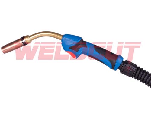 Welding Torch MB 501 4m