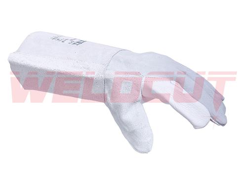 Welding gloves Alabama