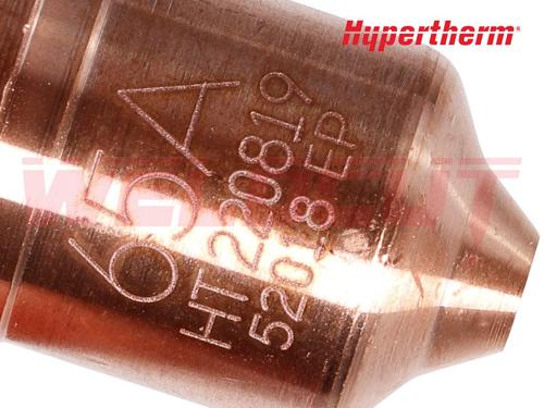 Düse 65A Hypertherm 220819