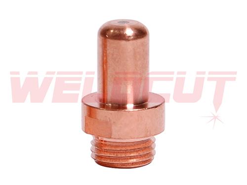 Elektrode Cebora 1402