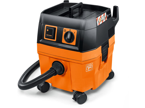 Fein Dustex 25 L Nass- / Trockensauger