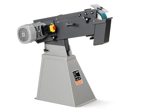 Fein GRIT GIS 75 Bandschleifmaschine