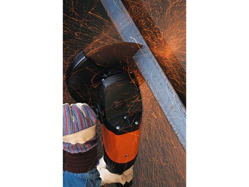 Fein WSG 25-180 Winkelschleifer Ø 180 mm
