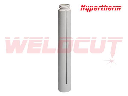 Führungsrohr Hypertherm 228737