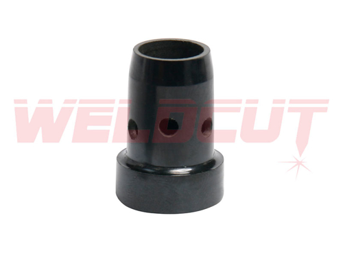 Gasverteiler MB501 030.0037
