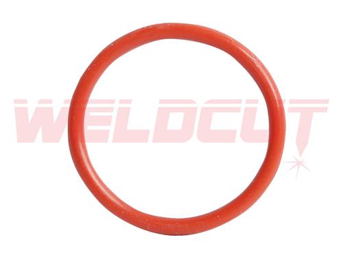 O-Ring Thermal Dynamics 8-3486