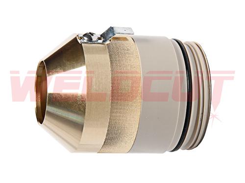 Schutzkappe 30A-130A 220173