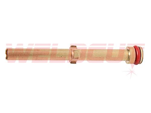 Wasserrohr 30A-260A 220340