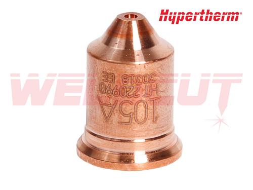 Dysza 105A Hypertherm 220990