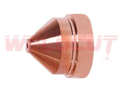 Dysza 120A-160A Ø1.8mm 1763 Cebora CP161