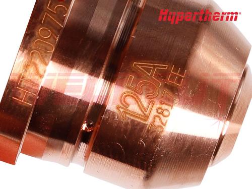 Dysza 125A Hypertherm 220975