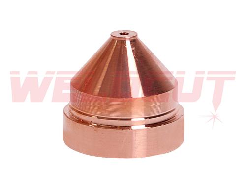 Dysza 40A-60A Ø1.2mm 1760 Cebora CP161