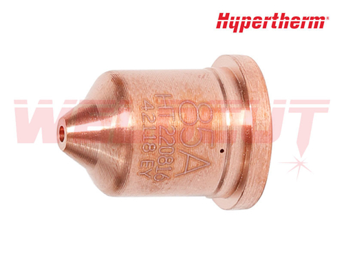 Dysza 85A Hypertherm 220816