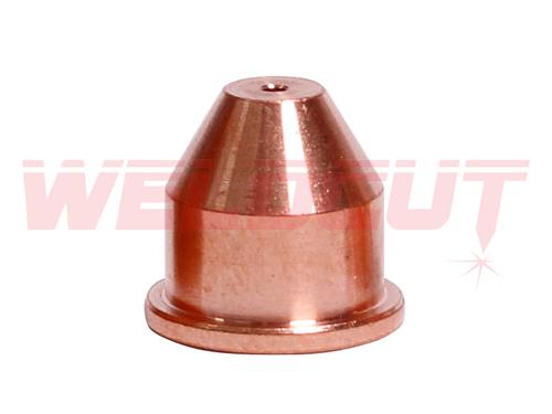 Dysza stożkowa 1,2mm Cebora 1305