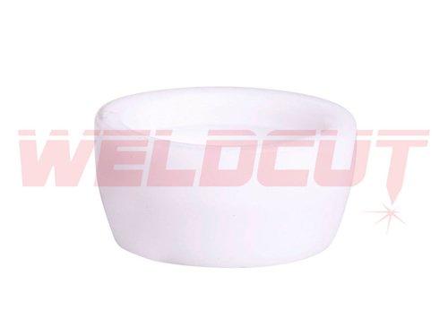 Izolator teflonowy 18CG / 703.0012