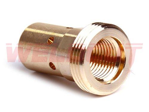 Łącznik prądowy MB501 M8 142.0022
