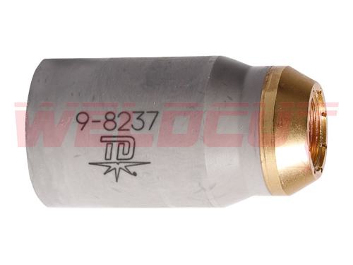 Osłona dyszy Thermal Dynamics 9-8237