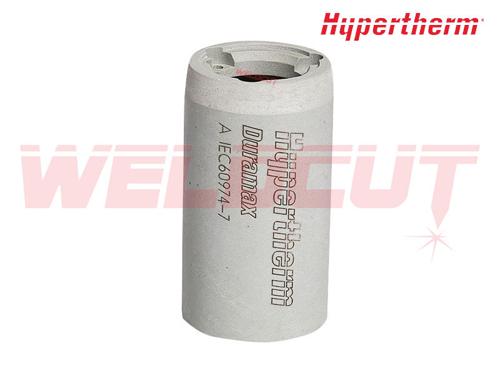 Osłona palnika Duramax Hypertherm 228735