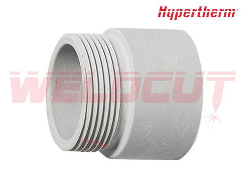 Pierścień przejściowy palnika maszynowego Hypertherm 228736