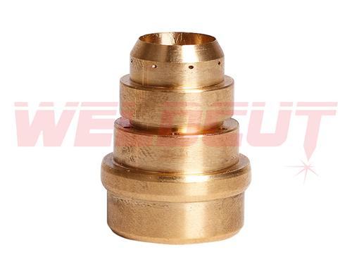 Pierścień zawirowujący 120A 0409-2169 SAF OCP-150