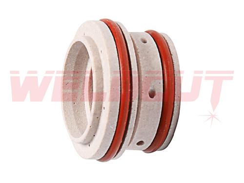 Pierścień zawirowujący 80A-130A 220179