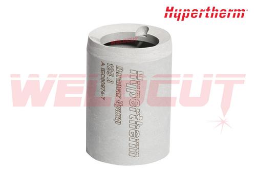 Втулка резака Duramax Hyamp 125A Hypertherm 428145