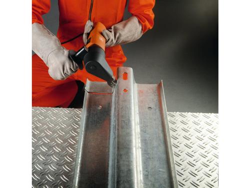 Высечные ножницы Fein BLK 5.0